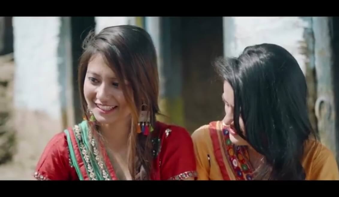 Chwiyon Lagaanu Ku Dhang song download in mp3