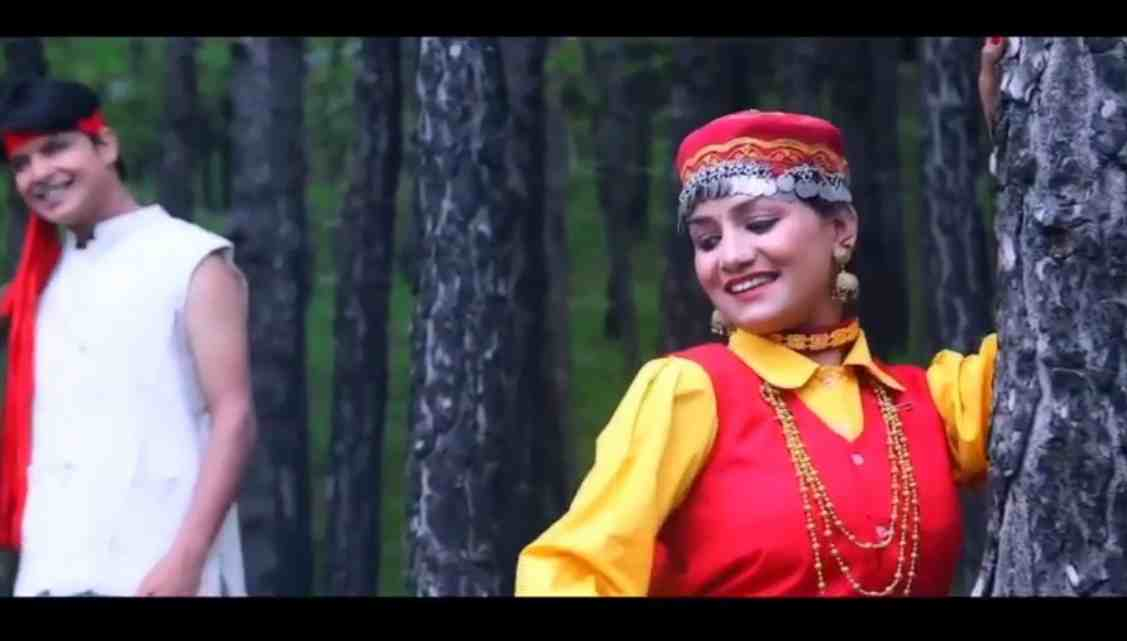Shankra song download