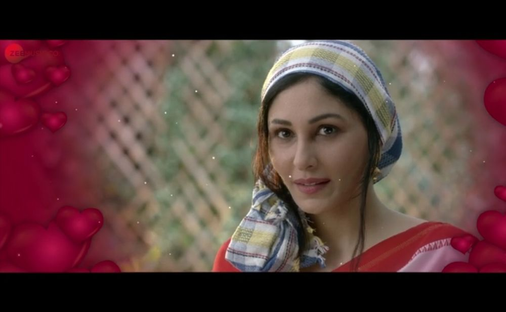 Tum ho song download