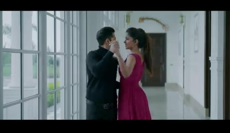 Kithe song download in mp3