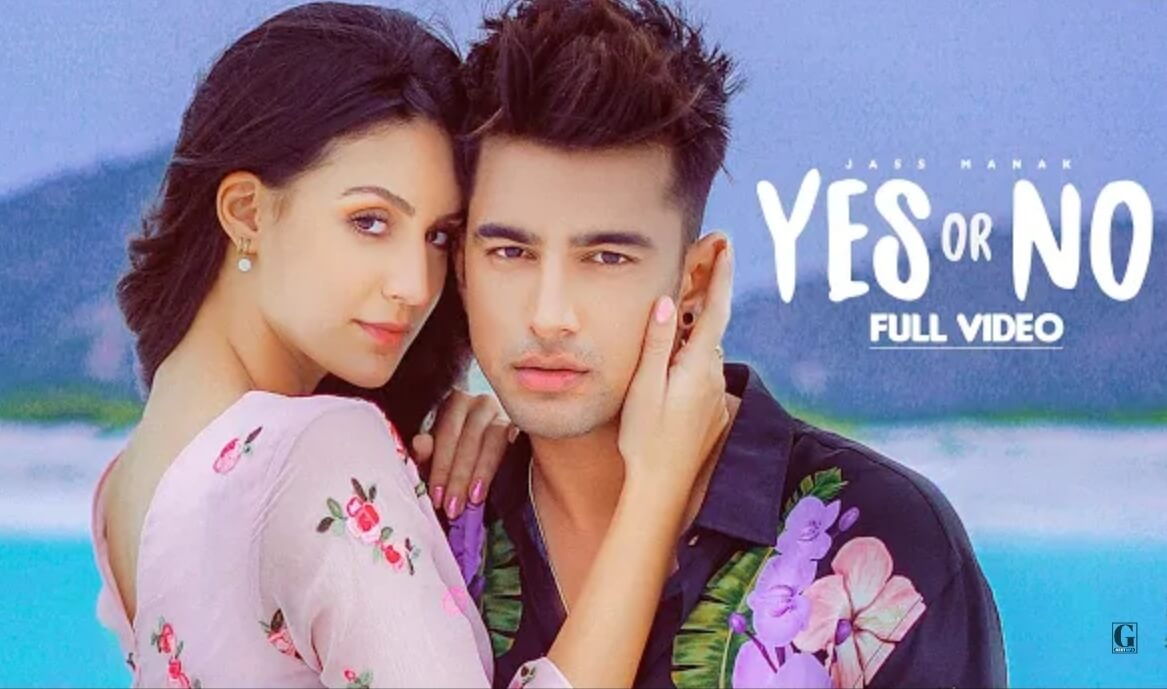 Yes or no mp3 download