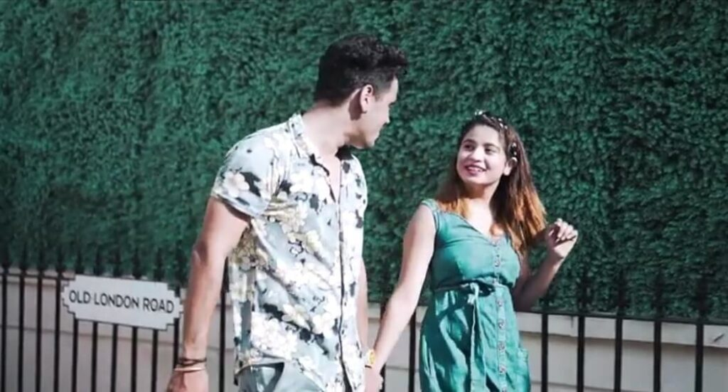 Bareilly ko Jhumka mp3 song download
